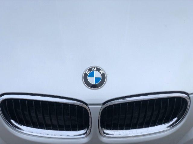 2009 BMW 328i 328I LINDON, UT 10