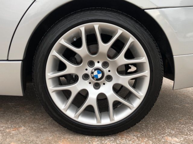2009 BMW 328i 328I LINDON, UT 11
