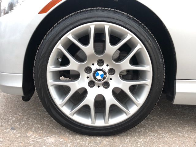 2009 BMW 328i 328I LINDON, UT 12