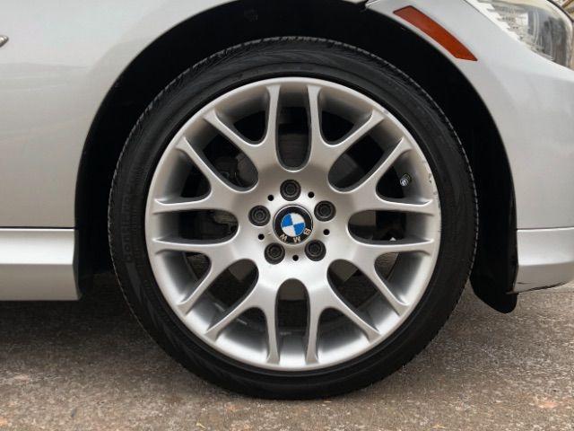 2009 BMW 328i 328I LINDON, UT 13