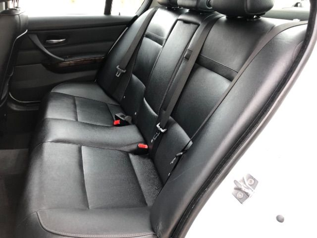 2009 BMW 328i 328I LINDON, UT 20