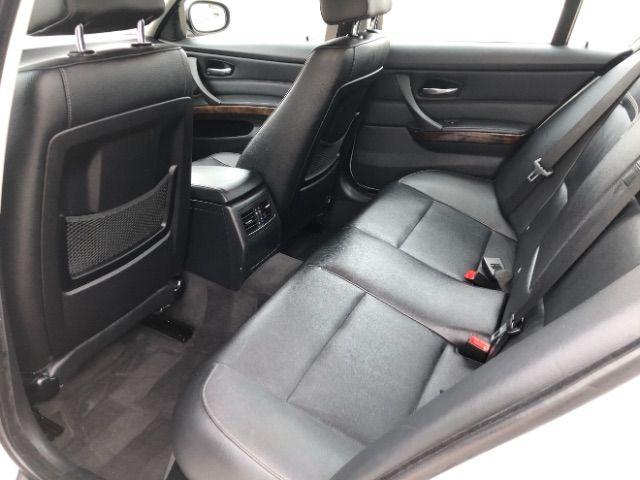 2009 BMW 328i 328I LINDON, UT 22