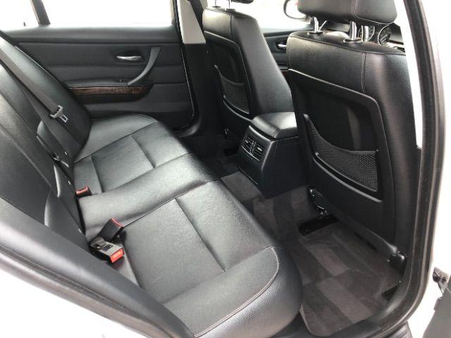 2009 BMW 328i 328I LINDON, UT 31