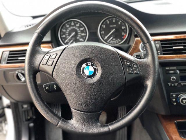 2009 BMW 328i 328I LINDON, UT 36