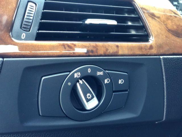 2009 BMW 328i 328I LINDON, UT 40