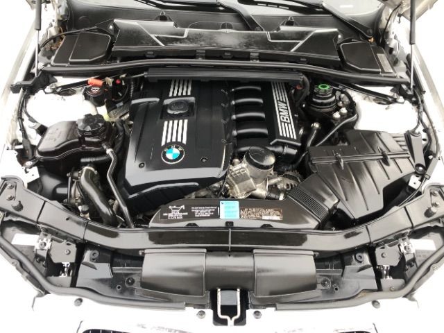 2009 BMW 328i 328I LINDON, UT 42