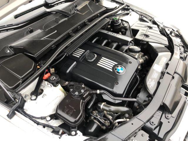 2009 BMW 328i 328I LINDON, UT 45
