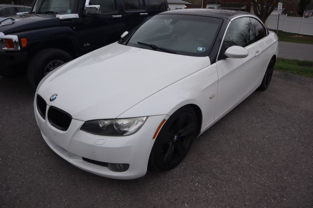 2009 BMW 328i in Lock Haven, PA 17745