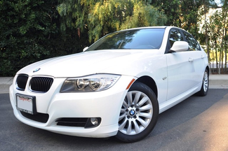 2009 BMW 328i Super Clean One Owner Californian  city California  Auto Fitness Class Benz  in , California