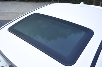 2009 BMW 328i Super Clean One Owner Californian  city California  Auto Fitnesse  in , California