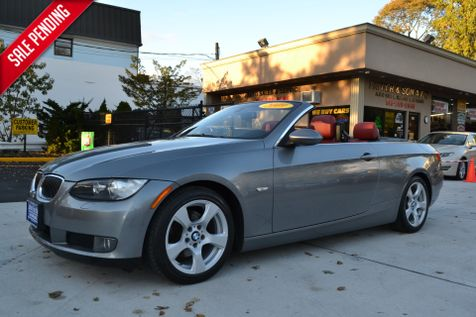 2009 BMW 328i  in Lynbrook, New