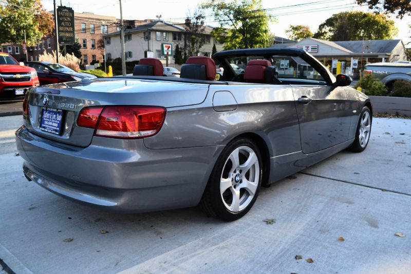 2009 BMW 328i   city New  Father  Son Auto Corp   in Lynbrook, New