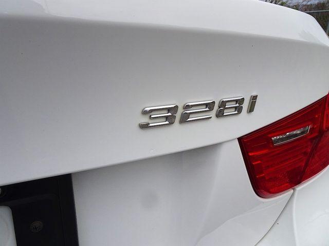 2009 BMW 328i 328i Madison, NC 11