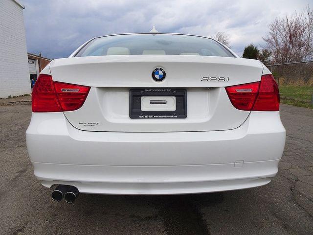 2009 BMW 328i 328i Madison, NC 3