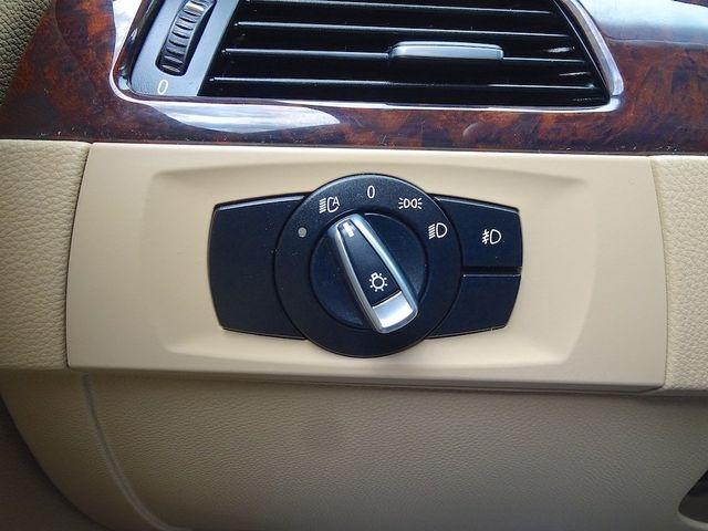 2009 BMW 328i 328i Madison, NC 18