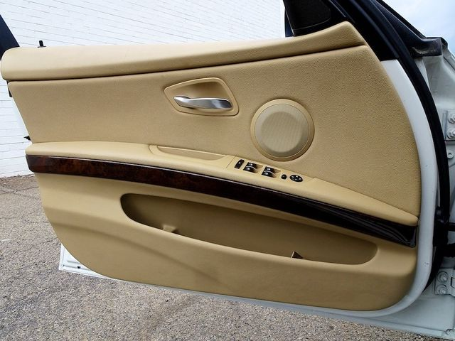 2009 BMW 328i 328i Madison, NC 24