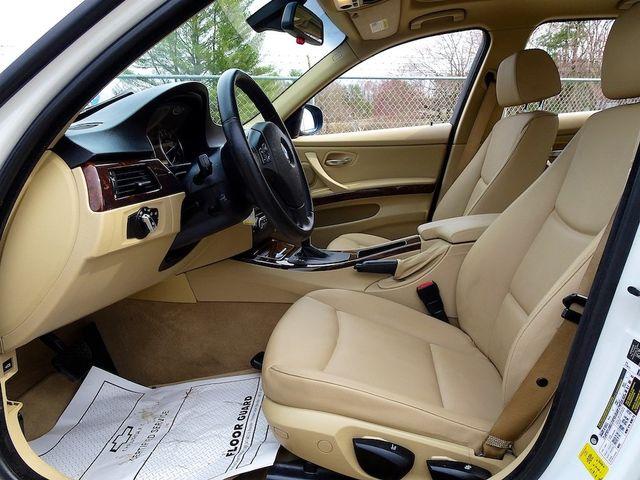 2009 BMW 328i 328i Madison, NC 25