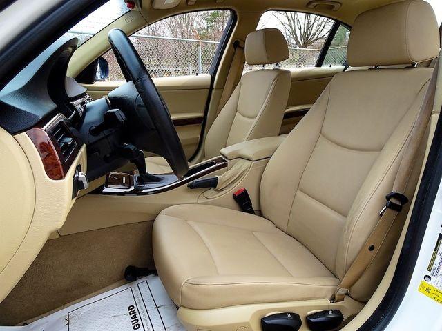 2009 BMW 328i 328i Madison, NC 26