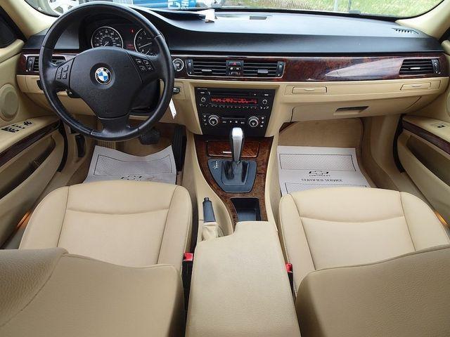 2009 BMW 328i 328i Madison, NC 34