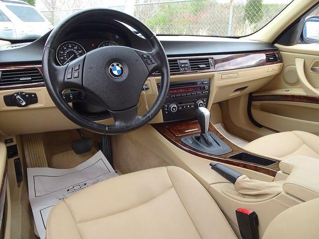 2009 BMW 328i 328i Madison, NC 35