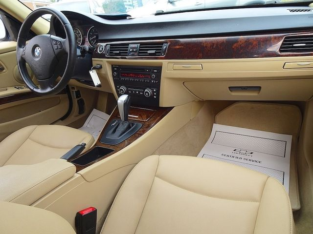 2009 BMW 328i 328i Madison, NC 36