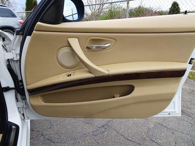 2009 BMW 328i 328i Madison, NC 37