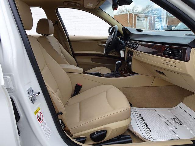2009 BMW 328i 328i Madison, NC 38