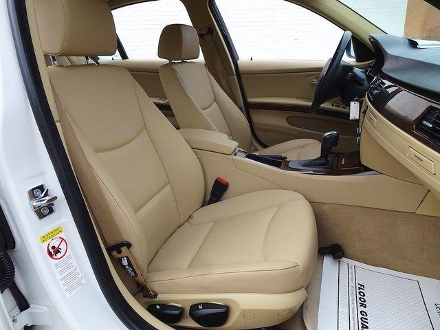 2009 BMW 328i 328i Madison, NC 39