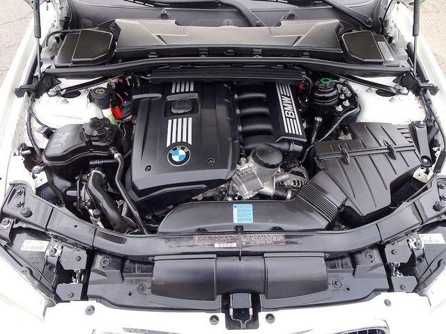 2009 BMW 328i 328i Madison, NC 42