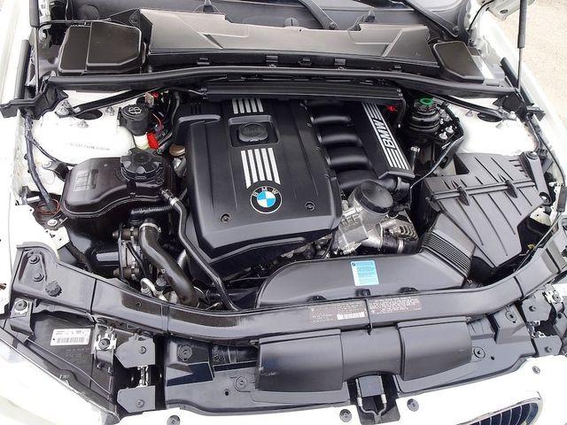 2009 BMW 328i 328i Madison, NC 43