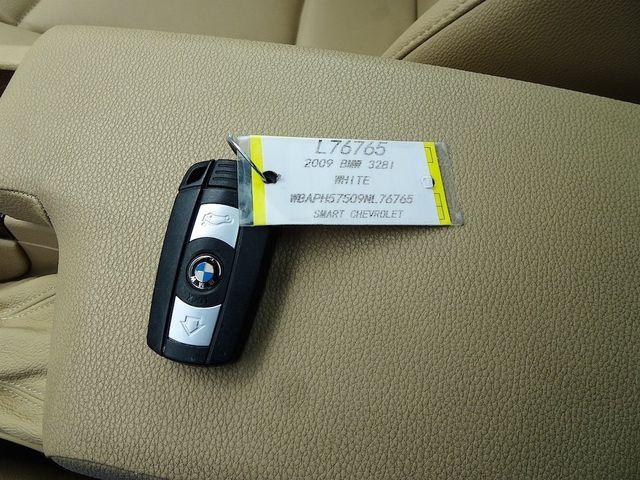 2009 BMW 328i 328i Madison, NC 45