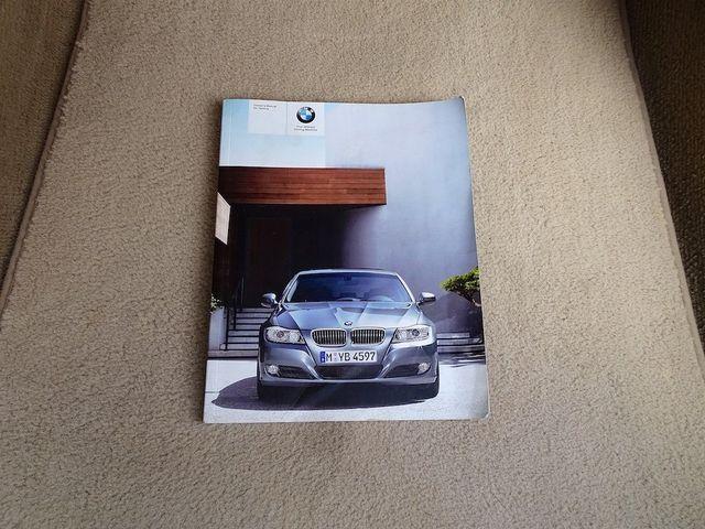 2009 BMW 328i 328i Madison, NC 46