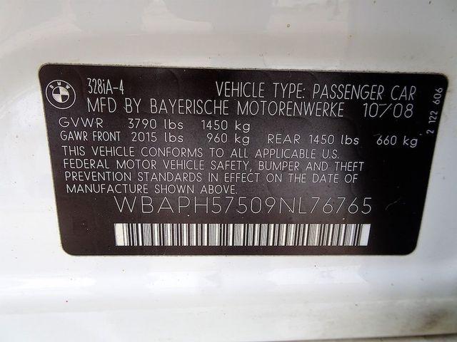 2009 BMW 328i 328i Madison, NC 48
