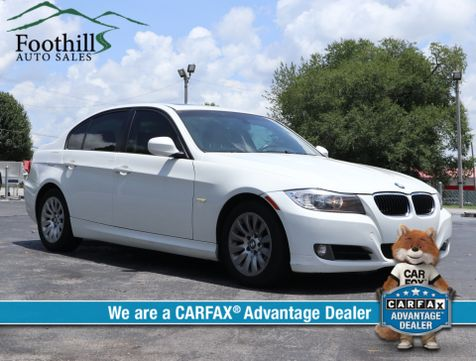 2009 BMW 328i  in Maryville, TN