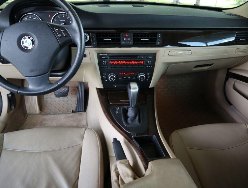 2009 BMW 328i   in Maryville, TN