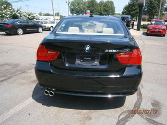 2009 BMW 328i Memphis, Tennessee 29
