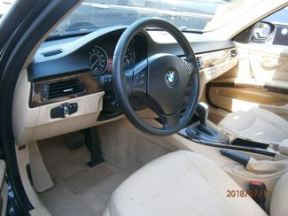 2009 BMW 328i Memphis, Tennessee 12