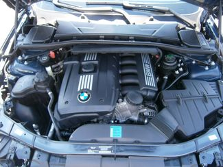 2009 BMW 328i Memphis, Tennessee 37