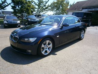2009 BMW 328i Memphis, Tennessee 21