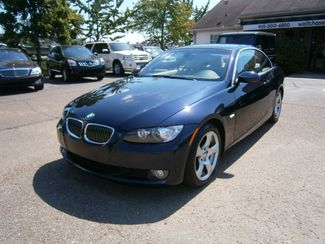 2009 BMW 328i Memphis, Tennessee 22
