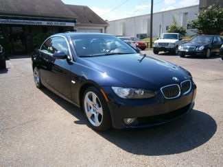 2009 BMW 328i Memphis, Tennessee 24