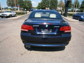 2009 BMW 328i Memphis, Tennessee 27