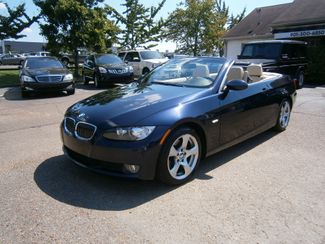 2009 BMW 328i Memphis, Tennessee 30