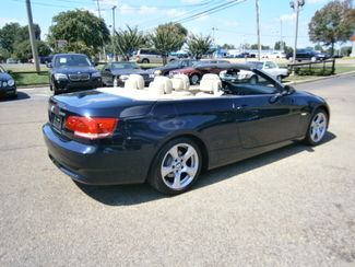 2009 BMW 328i Memphis, Tennessee 2