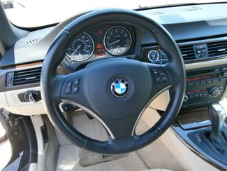 2009 BMW 328i Memphis, Tennessee 7