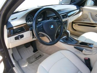 2009 BMW 328i Memphis, Tennessee 10