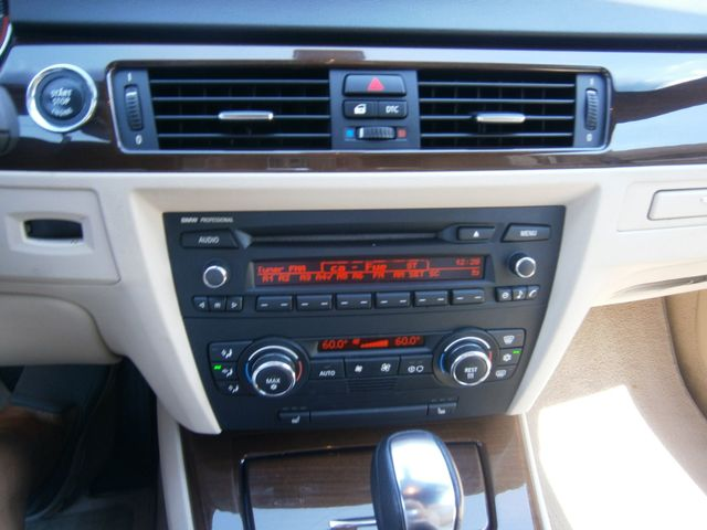 2009 BMW 328i Memphis, Tennessee 8