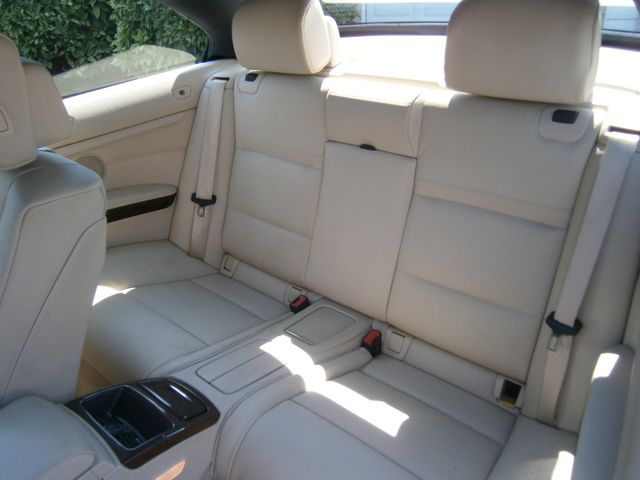 2009 BMW 328i Memphis, Tennessee 5