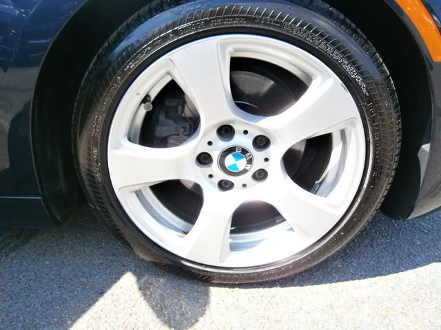 2009 BMW 328i Memphis, Tennessee 35