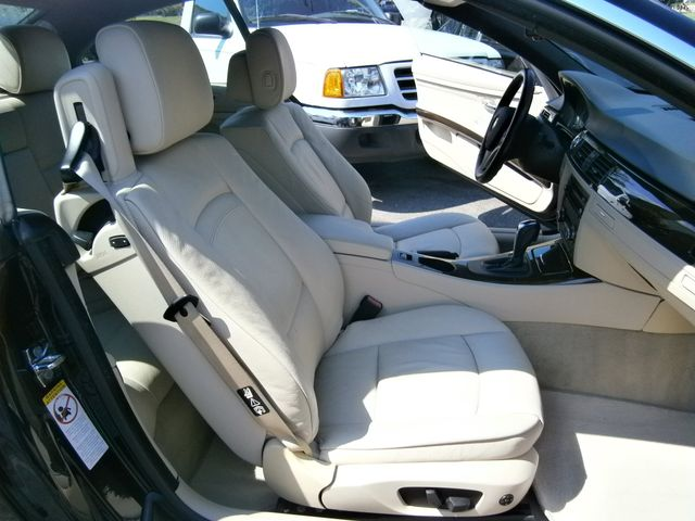 2009 BMW 328i Memphis, Tennessee 14